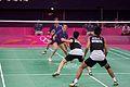 Badminton at the 2012 Summer Olympics 9181.jpg