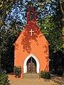 Baesweiler Friedhofskapelle.jpg