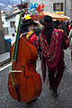 Bagolino - Carnevale 2014 - Suonadur Ragazzi 2.jpg