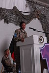 Bagram school graduates first class of Afghan children 120826-A-LG811-086.jpg