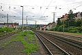 Bahnhof Koblenz-Lützel 01 Bahnsteige.jpg