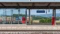 Bahnhof Ybbs an der Donau-8105.jpg