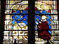 Baie 210 Charles VI (Notre-Dame, Évreux).JPG