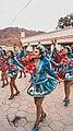 Bailando en el norte argentino.jpg