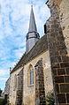 Baillou Saint-Jean-Baptiste 516.jpg