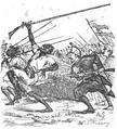 Baioneta Butifarra.PNG