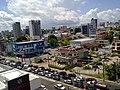 Bairro de Vireiralves Manaus AM.jpg