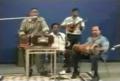 Baithak gana musicians, 2013 - 3.PNG