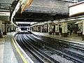 BakerStreet-Metropolitan1.jpg