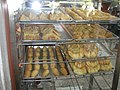 Bakery, Cartagena, Colombia (24501035211).jpg