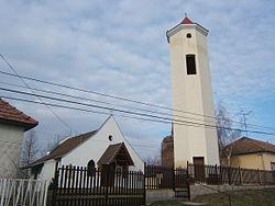 Bakháza temploma.jpg