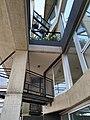 Balcones simetricos.jpg