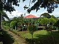 Balete,Batangasjf0426 04.JPG