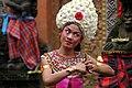 Bali-Danse 0728a.jpg