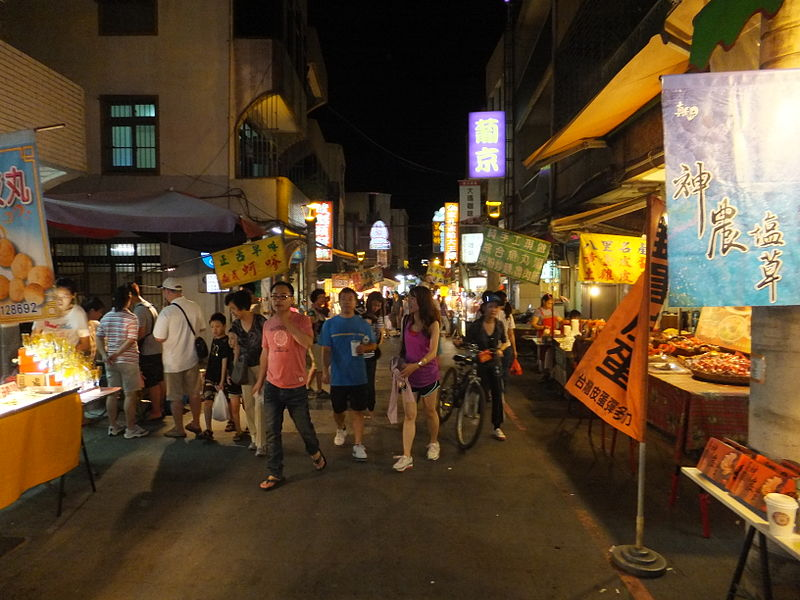 File:Bali Night Market 20120722.JPG