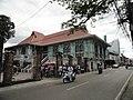 Baliuag, Bulacan (74).jpg