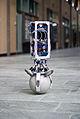 Ballbot Rezero 2010.jpg