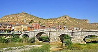 Ballobar(Huesca).jpg