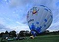 Ballonfahrt..2H1A3465ОВ.jpg