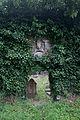 Ballymote Friary W Doorway 2010 09 23.jpg