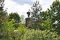 Baltā stārķa ligzda Nr.1091, Lielkangari, Ropažu pagasts, Ropažu novads, Latvia - panoramio (1).jpg