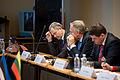 Baltijas Asamblejas Ekonomikas, enerģētikas un inovāciju komitejas sēde (8454514513).jpg