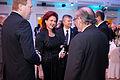 Baltijas Asamblejas balvas pasniegšanas ceremonija (6396734511).jpg