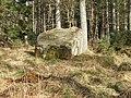 Balvenie Stone - geograph.org.uk - 1204281.jpg