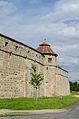 Bamberg, Altenburg-064.jpg