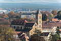 Bamberg, Karmeliterkirche, von Westen-20151108-001.jpg