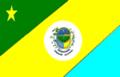 Bandeira Novo Horizonte do Sul MS.png