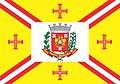 Bandeira de Santa Mariana.jpg