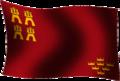 Bandera RegiondeMurcia.png