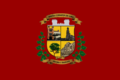 Bandera de Breña (Lima).png