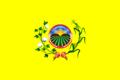 Bandera de Imperial.png