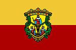 Bandera de Morelia.jpg