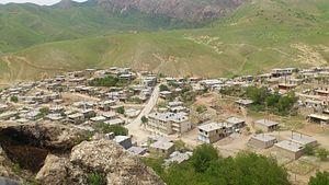 "Banevreh - An image of ""Banevreh"""