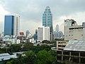 Bangkok nied.jpg