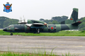 Bangladesh Air Force AN-32 (2).png