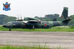 Bangladesh Air Force AN-32 (2).png