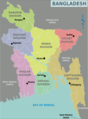 Bangladesh regions map.png