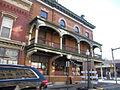 Bangor, Pennsylvania (8479628439).jpg