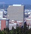 Bank of America Financial Center - Spokane.jpg