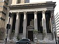 Bank of California - 400 California St (first structure).jpg