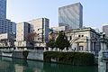 Bank of Japan Osaka branch Osaka Japan01-r.jpg