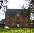 Bankton House.JPG