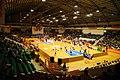 Banqiao Gymnasium.jpg