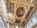 Banqueting House, London interior 05.jpg