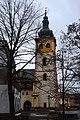 Banská Bystrica 53.jpg