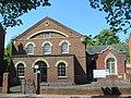 Baptist Church - geograph.org.uk - 843758.jpg